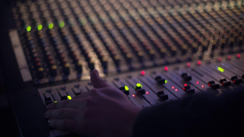 La Playlist SPEED RADIO